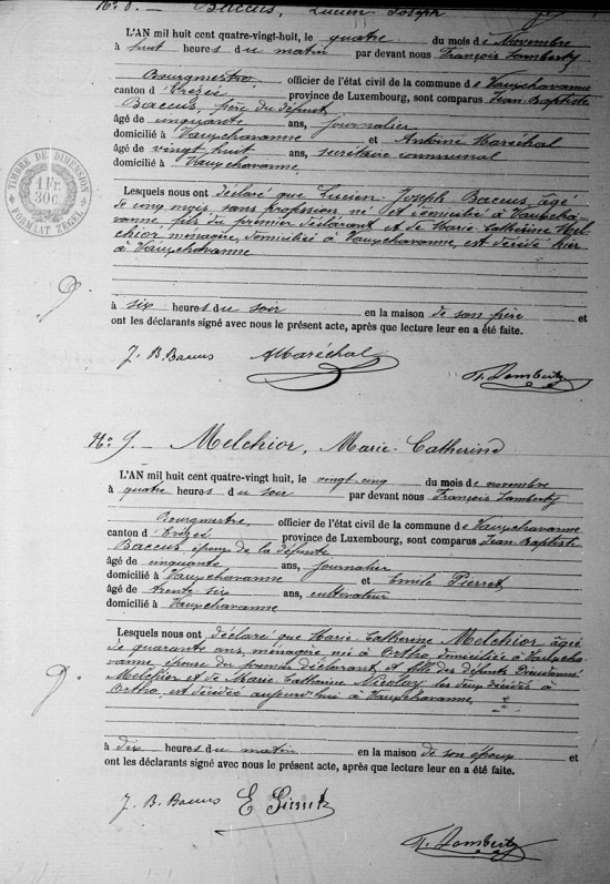 Vaux-Chavanne_NMD1853-1890_i459bsur470_dBACCUS_MELCHIOR